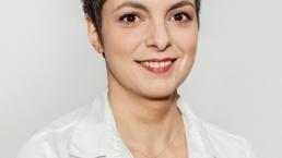 dr. silva ivanova